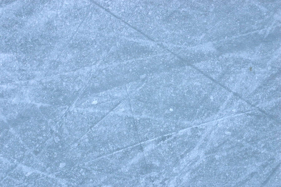 Ice0007 Free Background Texture Ice Frozen Frosted