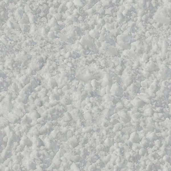 Snow0157 Free Background Texture Snow Ground Snowy