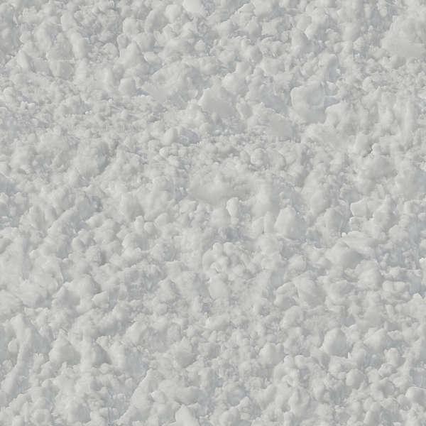 Snow0157 Free Background Texture Snow Ground Snowy