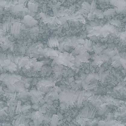 Snow0193 Free Background Texture Ice Cave Glacier Cold