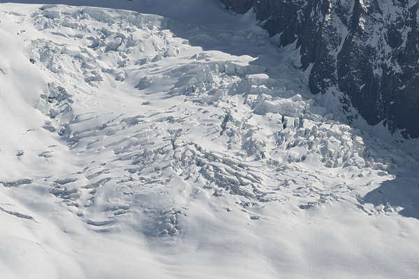 landscape mountains mountain glacier ice background snowy snow ground
