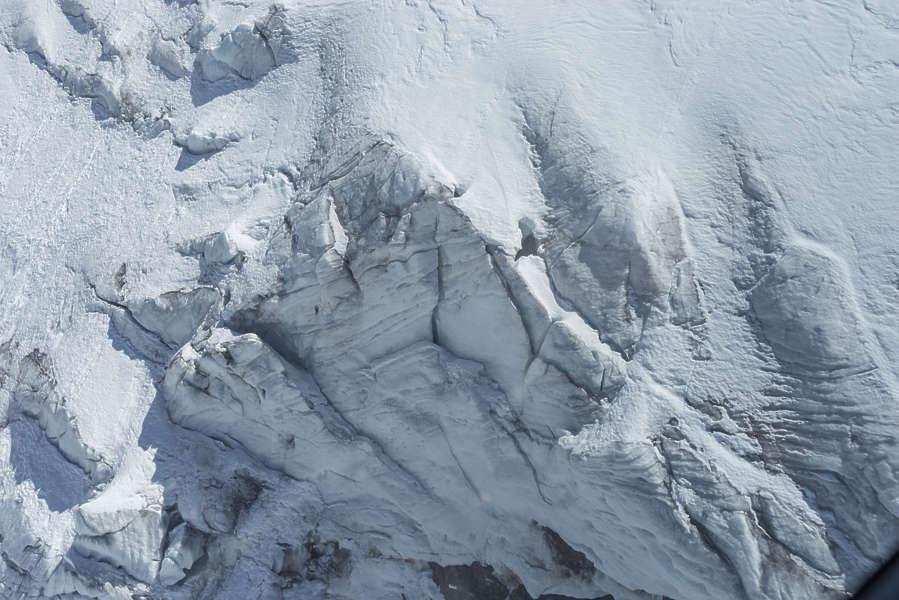 Snow0211 Free Background Texture Snow Glacier Ice