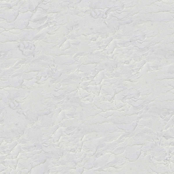 Snow0030 Free Background Texture Snow Ground White