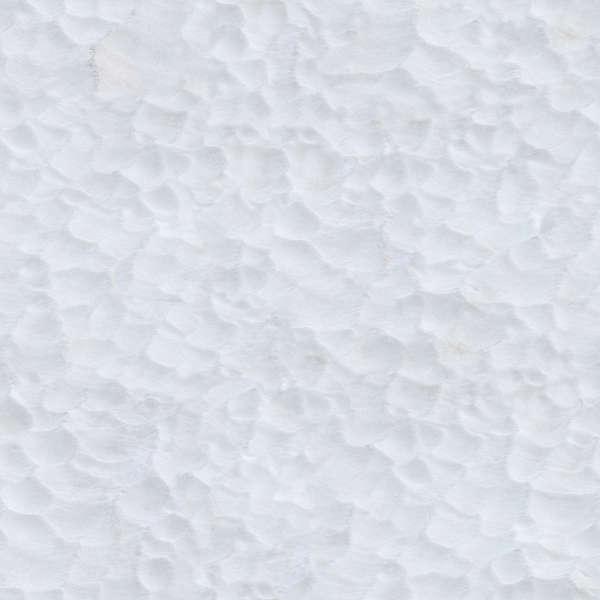Snow0041