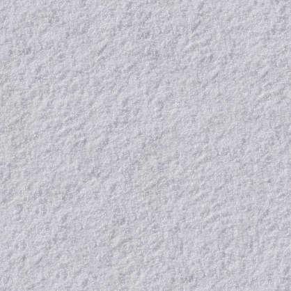 Snow0029 Free Background Texture Snow White Light