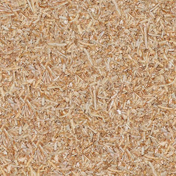 wood chip texture background images pictures