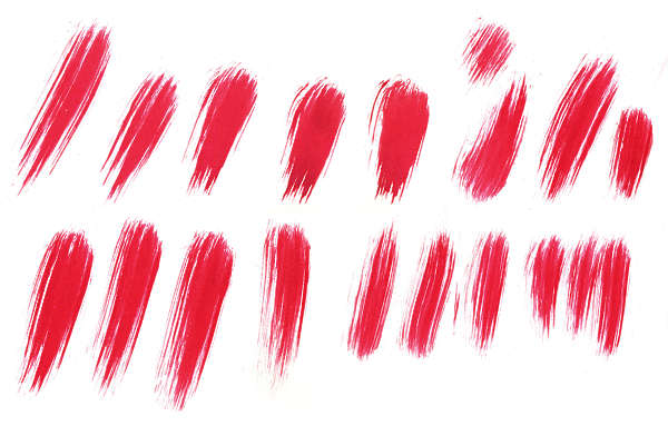 paint paintstroke brush brushstroke stoke brushes stroke