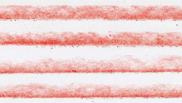 brushstrokes0017 free background texture brush crayon line