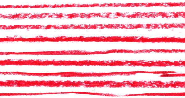 brushstrokes0025 free background texture brush crayon line