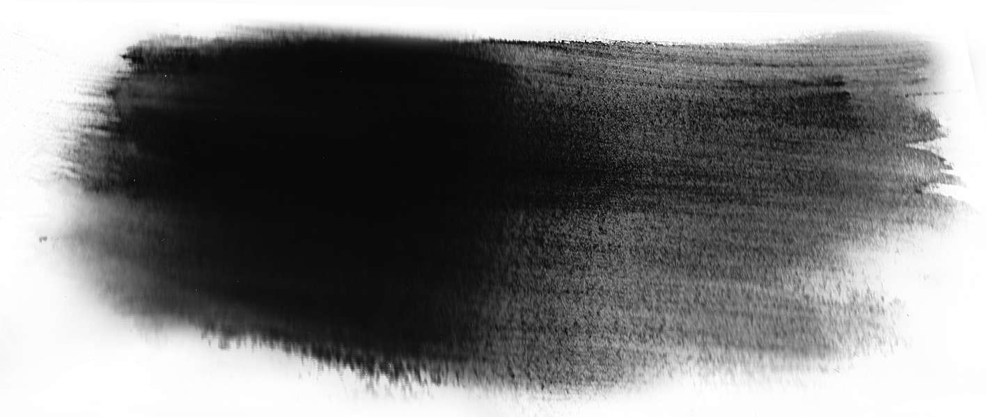 brush strokes texture - photo #32