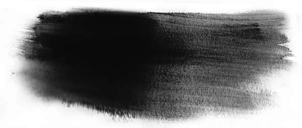 ink paint grunge grungemap brush brushstroke stroke
