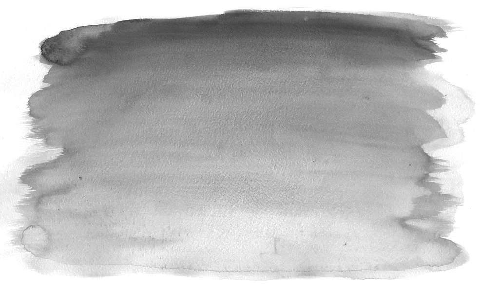 Brushstrokes0037 Free Background Texture Ink Paint
