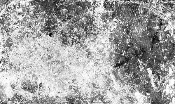 Grungemaps0154 Free Background Texture Book Cover Gray