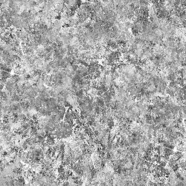 Grungemaps0154 Free Background Texture book cover gray seamless seamless x seamless y