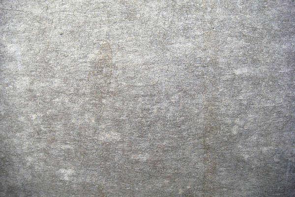 Grungemaps0087 Free Background Texture Grunge