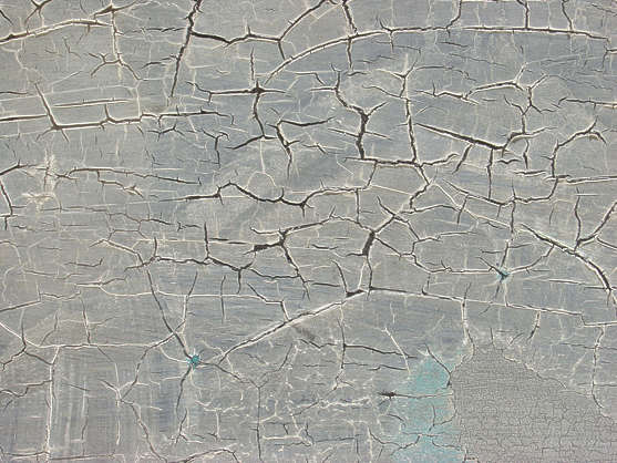 cracked cracks crackles grunge grungemap