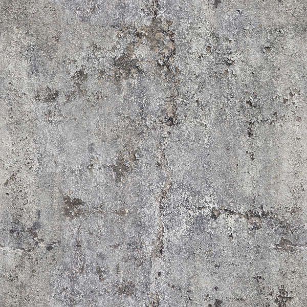 Grungemaps0124 Free Background Texture Grunge