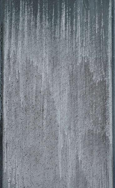 Grungemaps0036 Free Background Texture grunge grungemap leaking chalked glass gray grey
