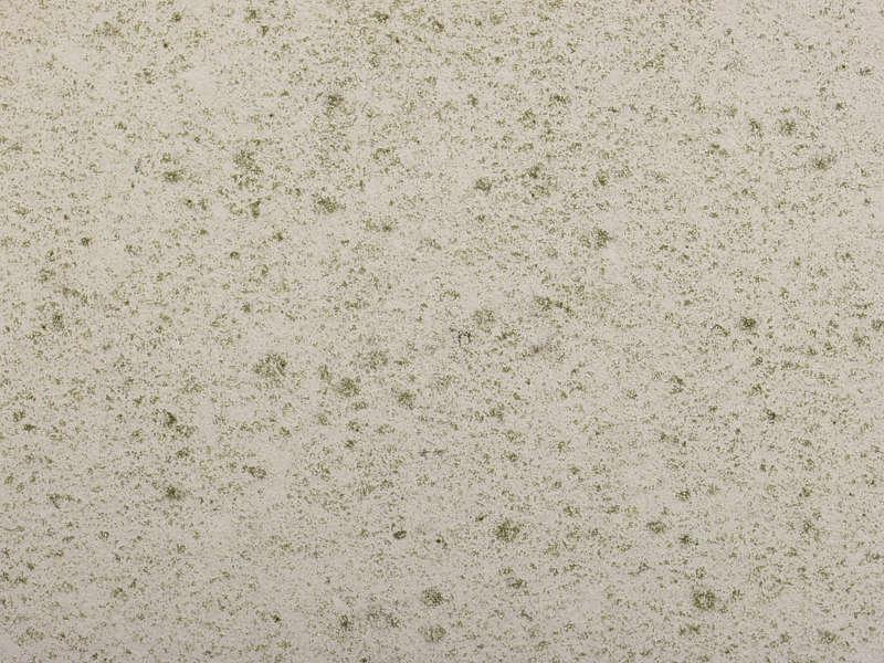 Splatter0002 Free Background Texture Grunge Grungemap