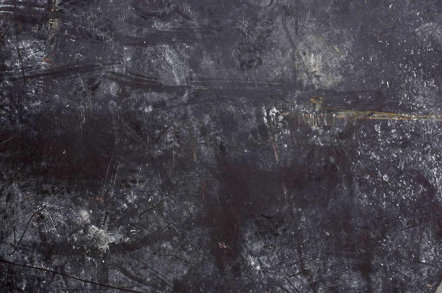 Splatter0008 Free Background Texture Grunge Grungemap