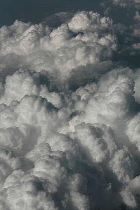 clouds sky cloudscape background