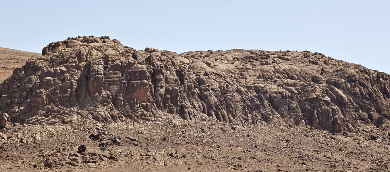 Landscapearid0008 Free Background Texture Stone Rock