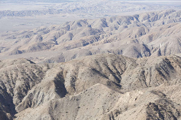 landscape landscapes background mountain mountains united states aerial arid usa