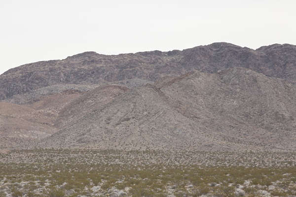landscape landscapes background mountain mountains united states arid usa