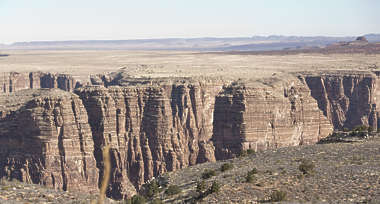 landscape landscapes background mountain mountains united states cliff cliffs canyon arid usa
