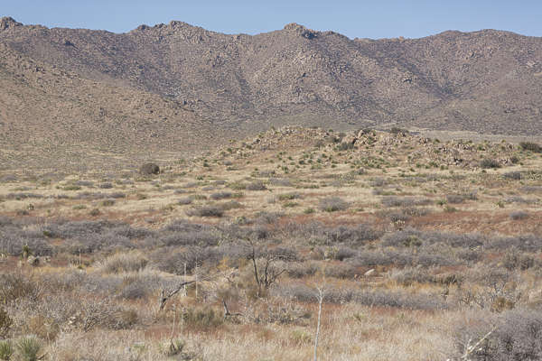 landscape landscapes background mountain mountains united states arid prairie usa