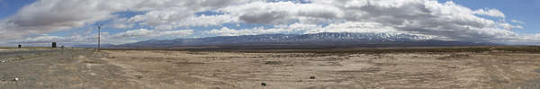morocco landscape panorama background mountains mountain dry arid