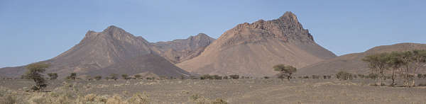 morocco landscape panorama background mountains mountain dry arid rock formation peaks jagged