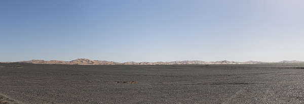 morocco landscape panorama background desert dunes dry arid