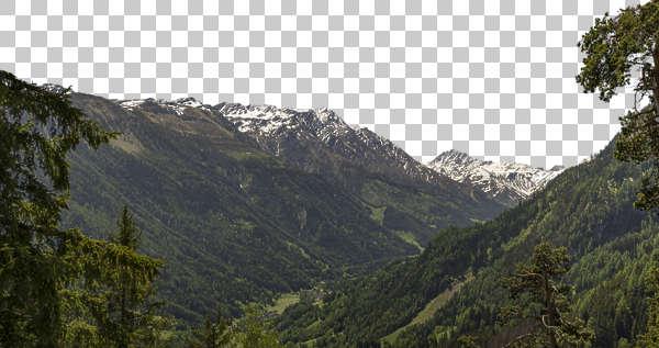 Mountainsgreen0063 Free Background Texture Mountains