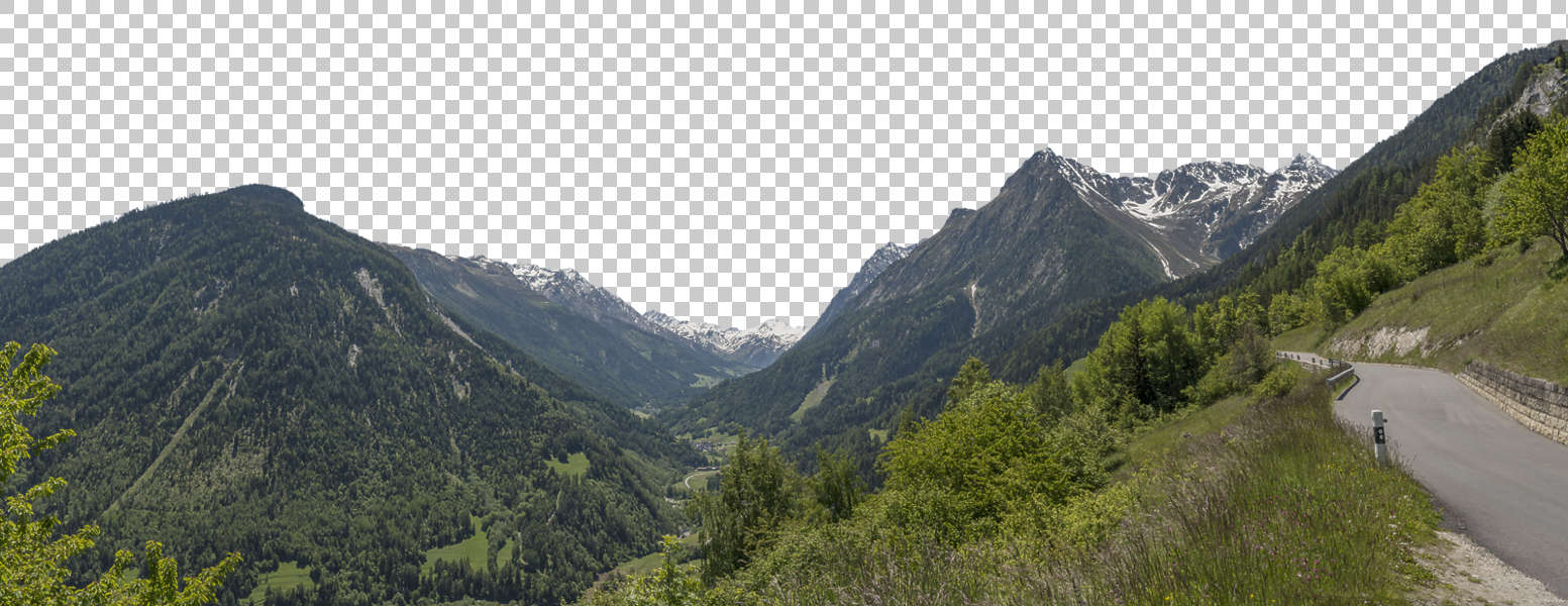 MountainsGreen0065 Free Background Texture mountains
