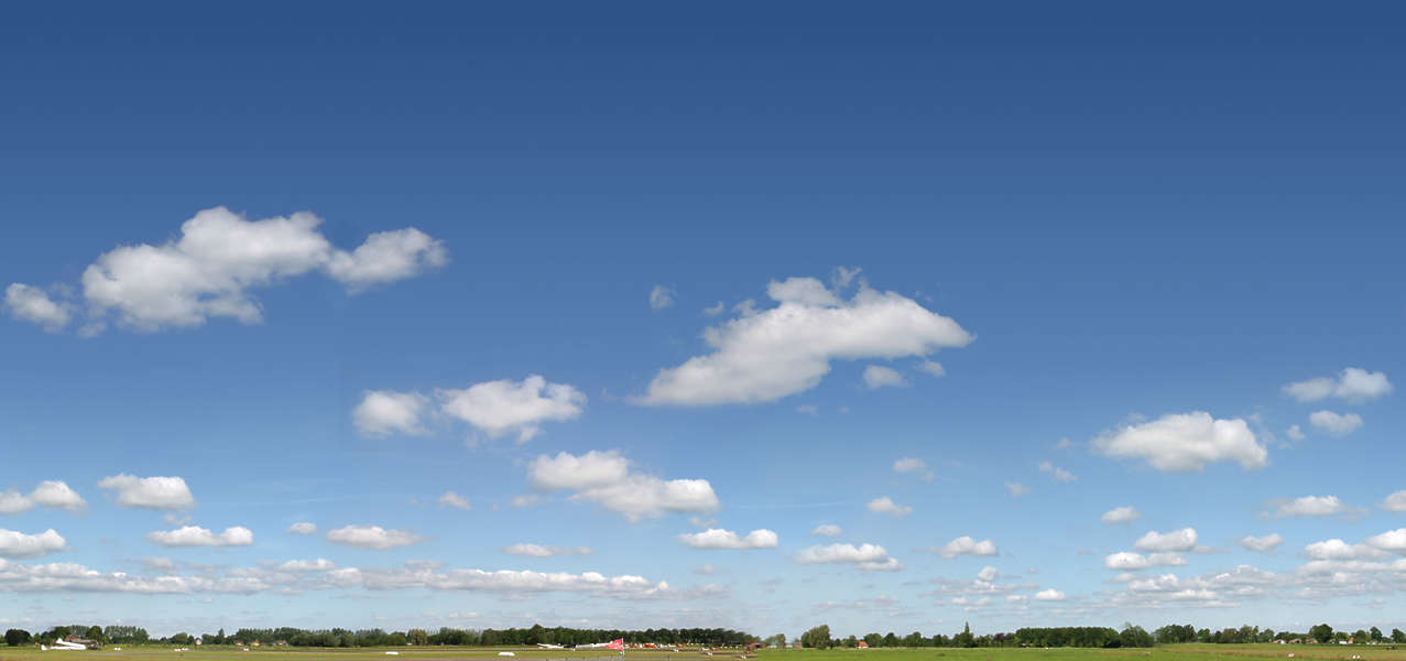 Skies0239 Free Background Texture Sky Clouds Blue