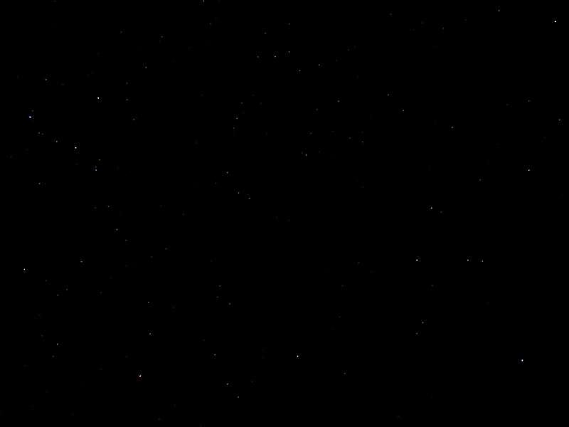 skies0258 free background texture sky stars starry