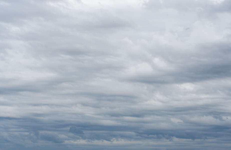 Skies0296 Free Background Texture Sky Clouds Overcast