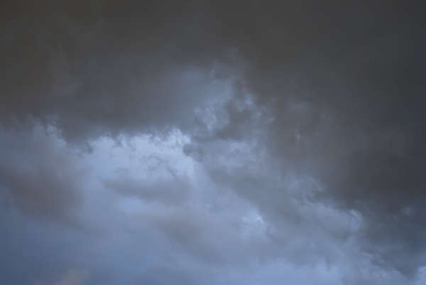 sky partial cloud clouds storm