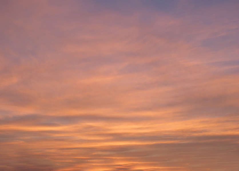 Skies0191 Free Background Texture Clouds Sky Sunset