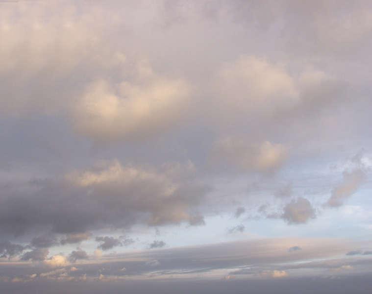 Skies0212 Free Background Texture Clouds Cloud Sky