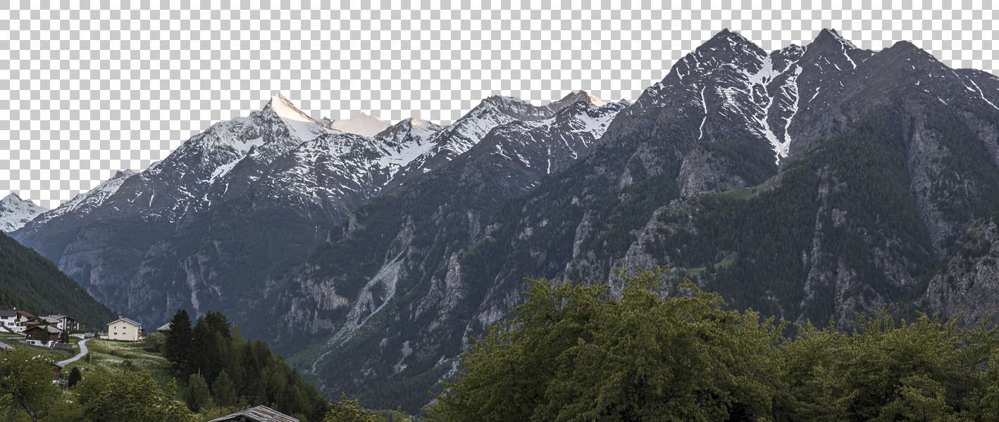 LandscapeMountains0181 - Free Background Texture ...