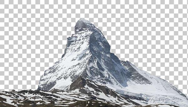 Landscapemountains0186 Free Background Texture