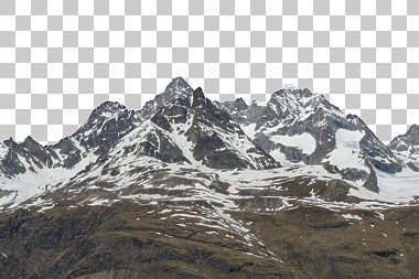 landscape mountains mountain peak peaks background masked snowy snow