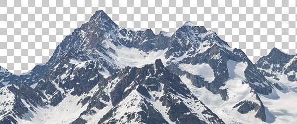 LandscapeMountains0198 Free Background Texture