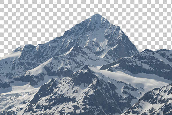landscape mountains mountain peak background masked snowy snow