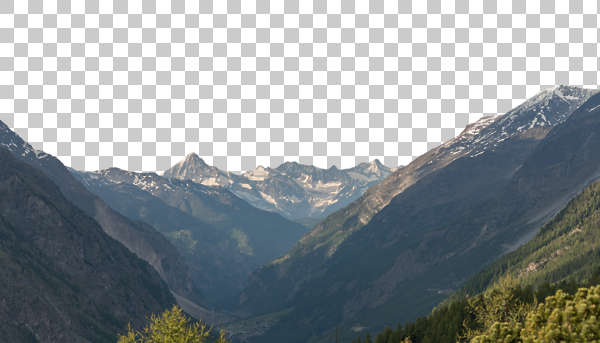 Landscapemountains0216 Free Background Texture