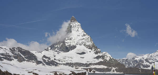 landscape mountains mountain background masked snowy snow peak Matterhorn