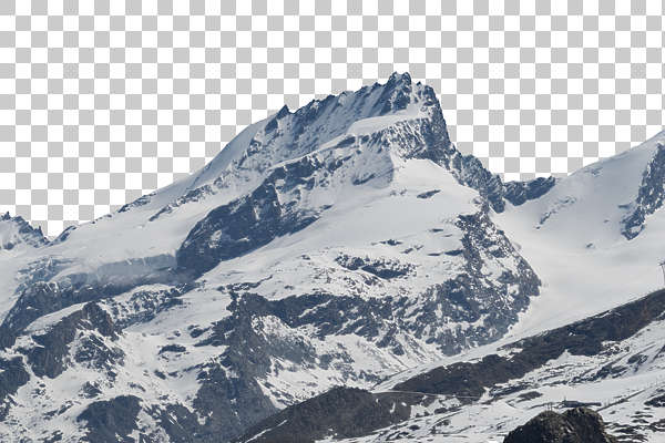 landscape mountains mountain background masked snowy snow peak frozen