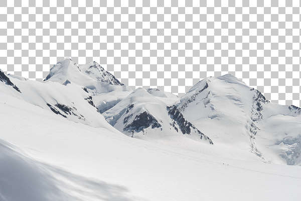 landscape mountains mountain background masked snowy snow peaks frozen